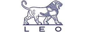 leo-lab